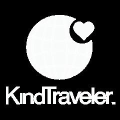 kind traver logo